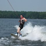 Yay_for_wakeboarding