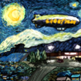 Goodyear_starry_night