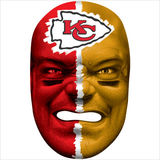 Nfl_kansas_city_chiefs_fan_face_mask