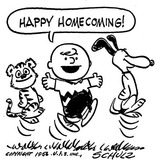 Homecoming_schulz