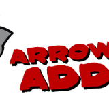 Arrowheadaddict-logo1