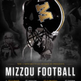 Mizzou-football-poster-2011