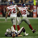 Giants-super-bowl-42