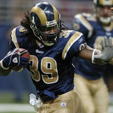St-louis-rams-stephen-jackson-794847