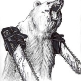 Chainsaw_bear