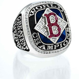 2004_red_sox__world_series_ring_2_display_image
