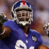 Justintuck_crop_340x234