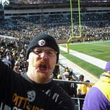 Steelers_brett