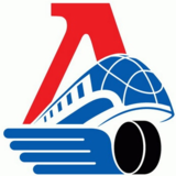 Lokomotiv_yaroslavl_logo