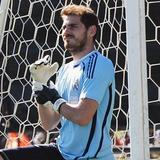 Iker_casillas_2