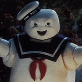 Stay-puft-marshmallow-man