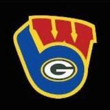 Packer_brewer_badger_logo