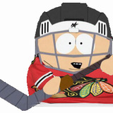 Cartman_hawk2