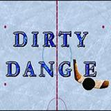 Dirty_dangle_logo_400x_400