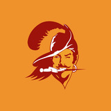 Tampa_bay_buccaneers_old-ipad-1024x1024