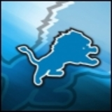 Lions_avatar