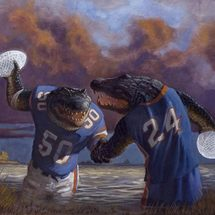 Gators-in-the-swamp-desk-top