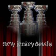 Stanley_cup_wallpaper