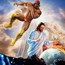 Macho_man_rapture