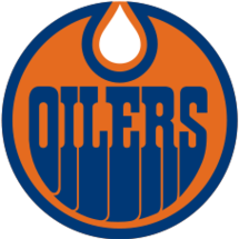 Edmontonoilers1970shomealt__1_