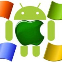 Android-windows-7-apple-150x150