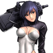 Ghost_in_the_shell__cropped_