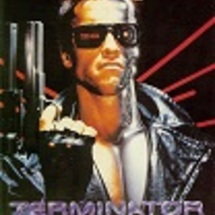 Terminator_flyer