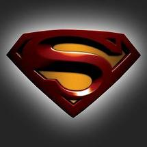 Superman_new_small