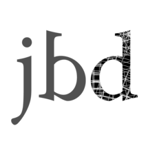 Jbaredesign_jbd_logo_large-_design_lines