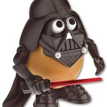 Star-wars-darth-tater