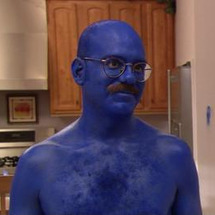 Tobias_funke