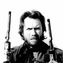 Celebrities-clint-eastwood-099603