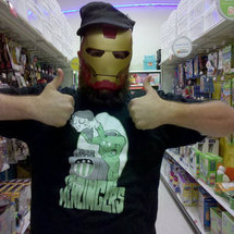 Iron_man_mask