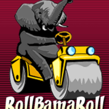Steamrollerelephant_medium