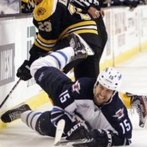 89929_jets_bruins_hockey_1_