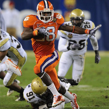 Cj_spiller_heisman