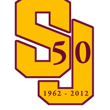 50th_logo_full