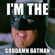 Im-the-goddamn-batman