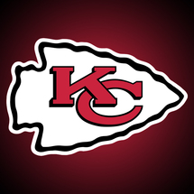 Kansas-city-chiefs