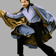 Lando