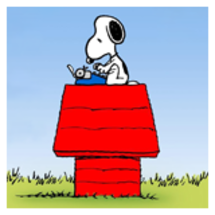 Snoopy