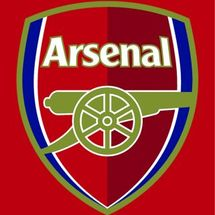 Arsenal-london-club-badge-4900624