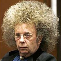 Phil_spector_news_1244033808_crop_300x287