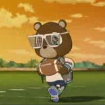 Kanye_west_bear_goodmorning