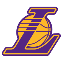 Losangeles_lakers_logosheet1