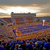 Boisestatestadium