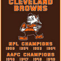 Cleveland_browns_super_bowl_banner_11217big