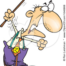 1046868-royalty-free-rf-clip-art-illustration-of-a-cartoon-grumpy-old-man-waving-his-cane