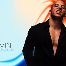 Free-vin-diesel-wallpapers-4