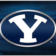 Byu_square